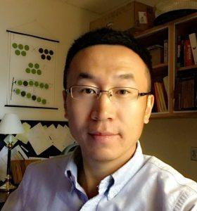 zhenhui-wang